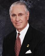 John Driskill