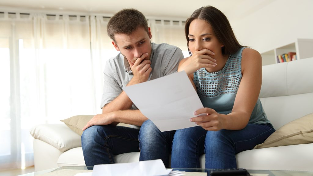 Tax Terms 101: The Words You Need to Know