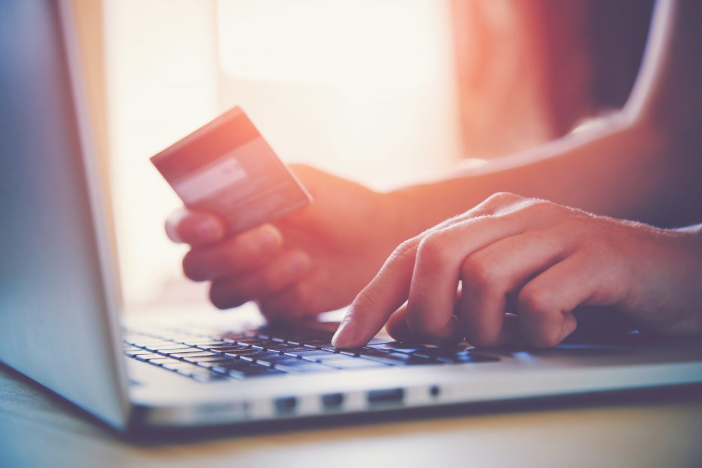 Data Security Basics: 10 Easy Steps for Digital Self Defense