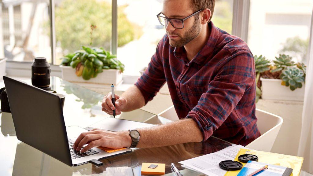 Establishing Credit: 3 Ways to Help You Build Credit History