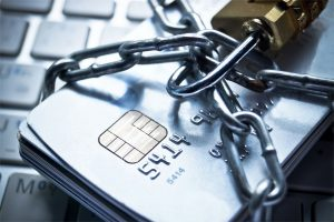 The Equifax Data Breach and How to Keep Your Identity Protected
