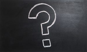 IRA questions