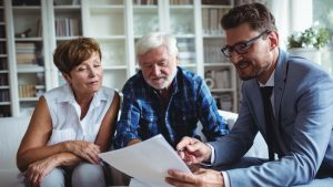 Step-by-Step Guide to Creating a Retirement Budget
