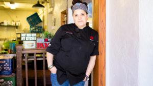 Owning It: How Hispanic Entrepreneurs Are Growing Arizona's Economy
