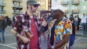 Tucson Jazz Fiesta