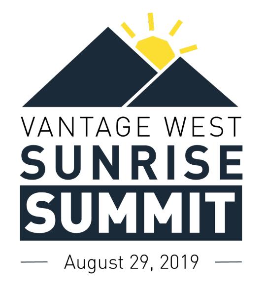Sunrise Summit