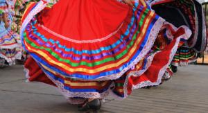 Hispanic Heritage Month in Arizona