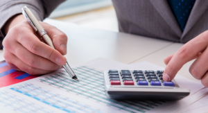 Tax Season is Here: 5 Scams to Avoid