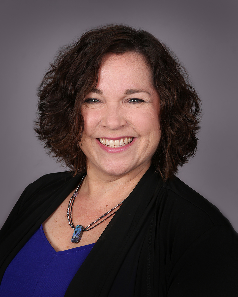 Kathleen Ortega