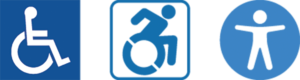 accesibility photo